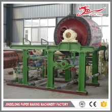 Fully automatic manufacturer bagasse/ waste paper/wood pulp raw material paper plate making machine prices in india