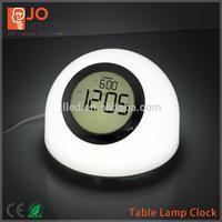 Professional christmas led lights, 3d lamp