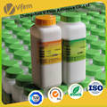 Epoxy Resin AB glue for Wood,Ceramic,Stone Use VM311AB