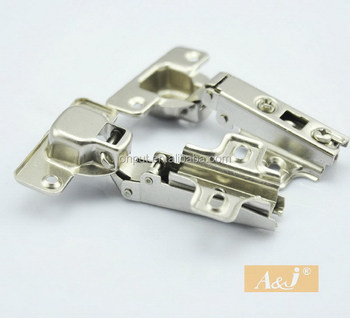 New best selling importer brass 145 degree hinge for kitchen cabinet