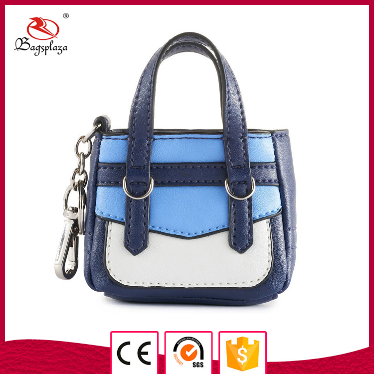 Guangzhou leather product for bags and handbags 2017 midium size purse tote bag