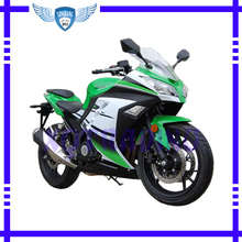 200CC Racing Motorcycle 200XQ-RXM200F6A