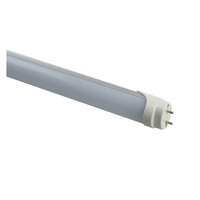 18w 1200mm t8 led light tube replacement fluorescent bulb