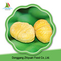 Donggang Hot Sale Healthy Frozen Peeled Chestnut