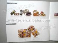 WT-CTL-567 costume jewelry catalog