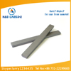 china manufacture K20 carbide strips, tungsten carbide strips