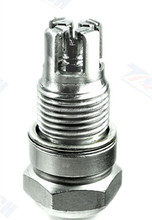 Natural Gas Alternator Spark Plug R10P7
