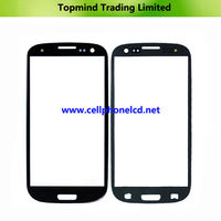 Mobile Phone Parts Glass For Samsung Phones