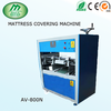 MAPS Automatic cushion packing machine