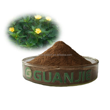 Guanjie Supply High Quality Damiana Extract