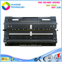 Compatible 1190 Black Laser Toner Cartridge for Ricoh Aficio 1190L manufacturer in Shenzhen