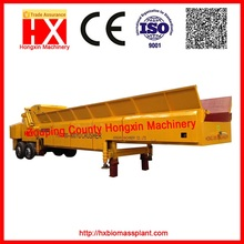drum wood chipper in biomass power plant high capacity