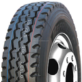 Truck tyre 7.50R16LT for South East Asia market 801 pattern