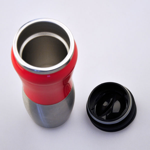 2012/2013/2014 hot selling plastic beer mug with cover with 2% discount