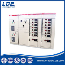 380V GCS series drawable low voltage electric board, power distribution switchgear,intelligent electric ,distribution cabinet