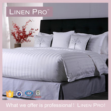LinenPro 5 Star Hotel Bed Linen Set Hotel Bedding Set