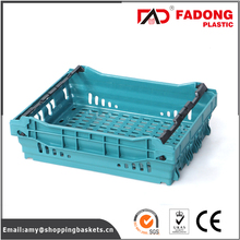 Exquisite market vegetable basket in rational price