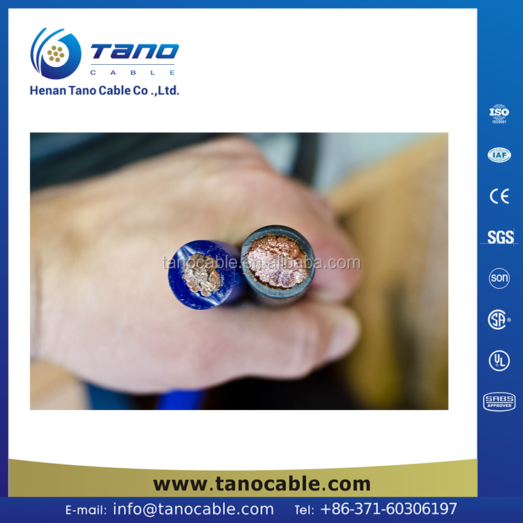 Save 15% Welding cable oman cables Bolivia Saudi Arabia