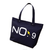 Good Manufacturer Good Quality Durable Custom Shpping Canvas Tote Bag