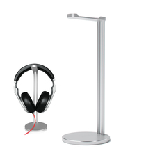 NetDot Aluminum alloy headphone stand/holder/organizer/hanger