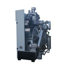 LJ Professional industrial Clothes dry cleaning equipment for hot sale