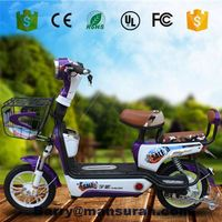 Electrical start mini motorcycle , hot selling 49cc cross bike for children with CE