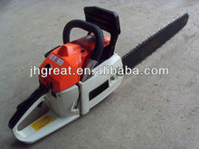 Supply Gasoline Chain Saw 52CC professional OEM/ODM service Supply 25CC/38CC/45CC/52CC/55CC/58CC/62CC diamond blade