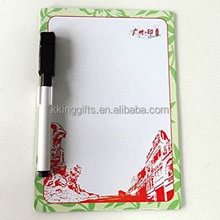 Low price led transparent writing board / Children gifts wordpad