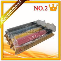 compatible ricoh mpc2800 mpc3300 copier toner compatible ricoh mpc 2800 3300 color copier toner cartridge supplier