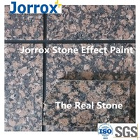 The best Stone-Textured Wall Paint With Competitive Price