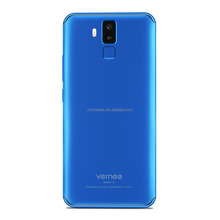 Vernee X 4G LTE Smart Phone 6.0 Inch 18:9 Screen Android 7.1 6200mAh MT6763 Octa CorP camera Android 7.0 Waterproof mobile phone