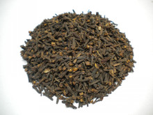 Traditional Chinese Medicinal Herb & Spices Cloves Natural Herbs herb medicine