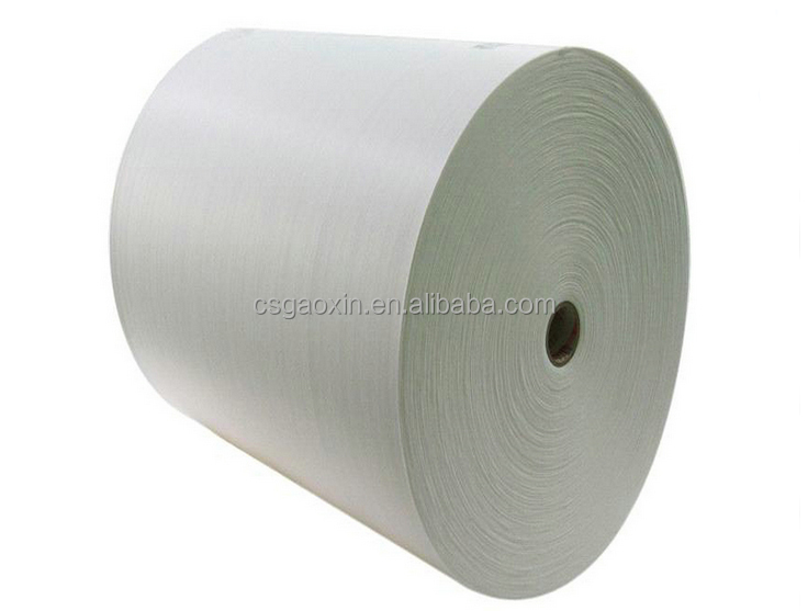 needle punched nonwoven types of polyester fabric