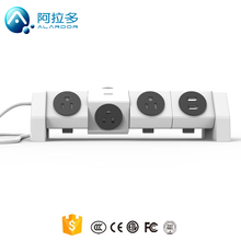 good to sell relay controlled usb power led strip with surge protector