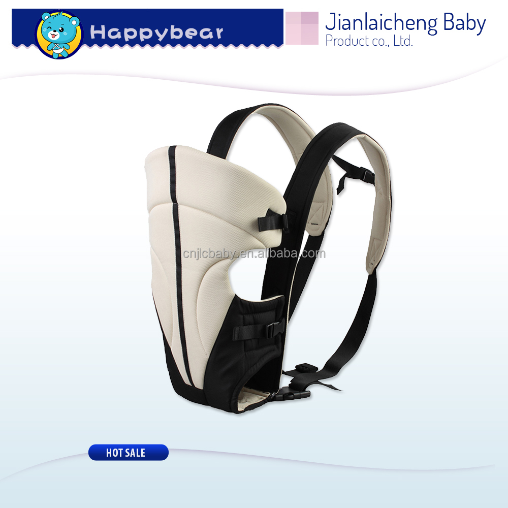 New Design Stylish Good Baby Child Products Oxford Cotton Material Baby Hand Carrier