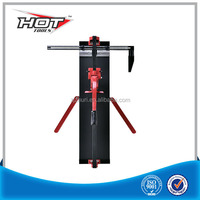 2015 hot sale professional hand tile cutter