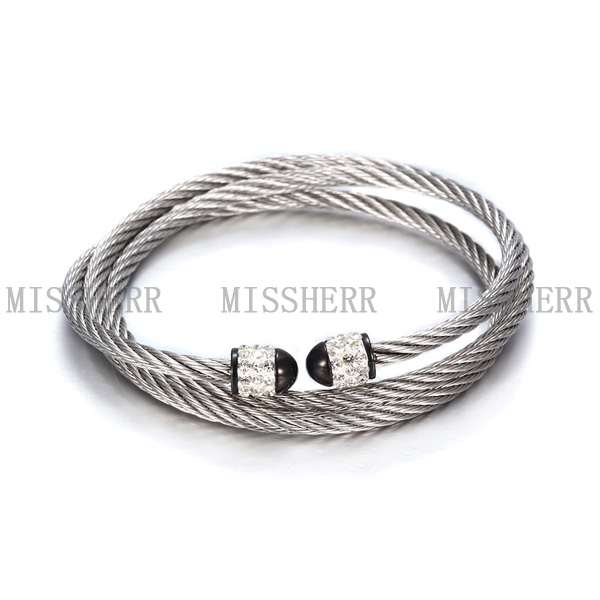 MissHerr wholesale fashion jewelry manufacturers usa