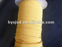 8mm High elasticity elastic band/Elastic Tape