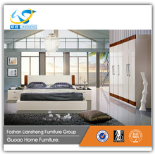 2017 Sell Well In Vietnam Simple Queen Bedroom Furniture Set Luxury Bed Room Furniture Bedroom Set Fancy For Adult