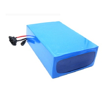 6v Aa 900mah Nimh The Li Ion 12v 100ah Rechargeable 12v/2a 5000mah Portable Battery Pack