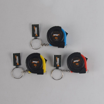 Measure Tools Mini Different Color Tape Measures