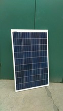 High efficiency hot sale cheap price A grade 250w poly solar panels in stock