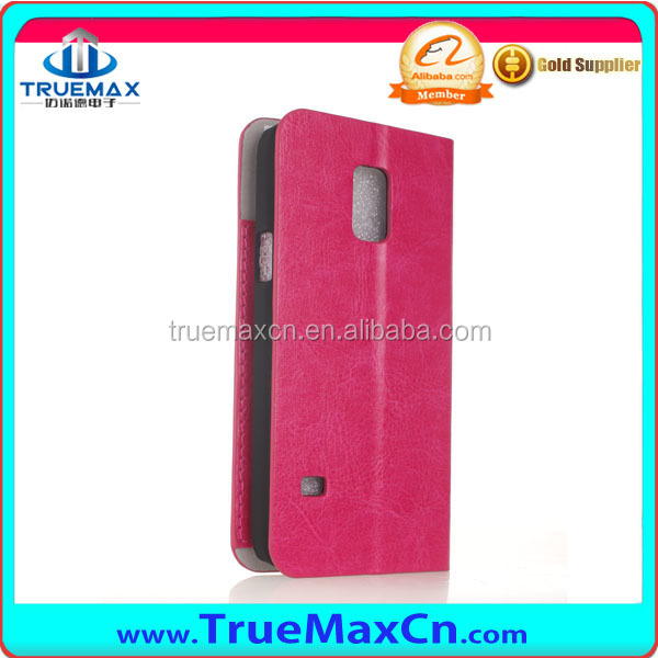 High Slip Case for Samsung Galaxy S5 mini, for Samsung Galaxy S5 mini Cover Case