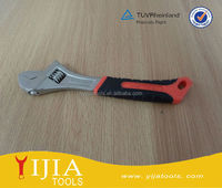tyre repair tools universal adjustable wrench