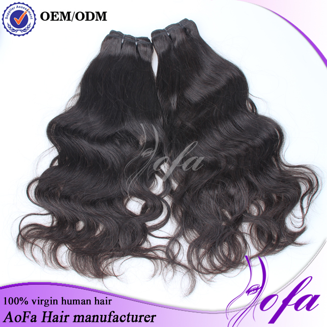 7A premium quality 100% HUMAN HAIR perfect lady hair No chemical process,100% natural healthy textures