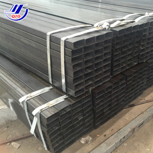 ms welded square steel tube weight gross net weight of gi square pipe