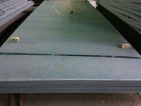 China made astm a786 carbon steel plate