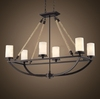 /product-detail/loft-vintage-industrial-pendant-light-designer-half-pendant-light-60462435034.html