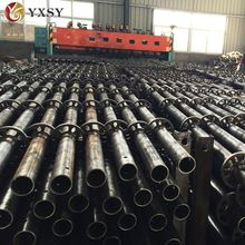 most safety ringlock scaffolding uprights