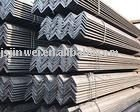SUS304 Stainless Steel Angle Bar